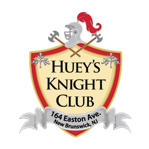 Huey's Knight Club